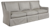 George-sofa-zinc-door