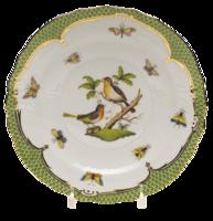 Rothschild-salad-plate-bloomingdales