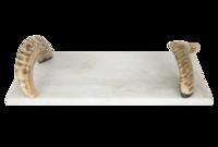 Sharpe-cheese-board-jayson-home