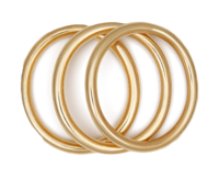 Gold-bangles-set-aerin
