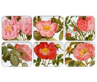 Rose-coasters-new-york-botanical-garden
