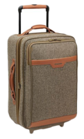 Hart-man-tweed-suitcase