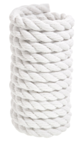 Rope_vase