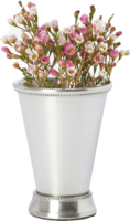 Mint_julep_vase