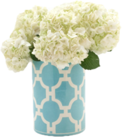 Jill_rosenwald_vase