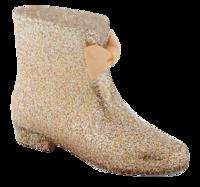 Glitter-patter-rain-boot