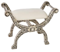 Bone_inlay_stool