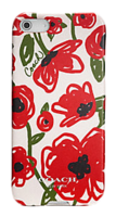 Poppy-phone-case-coach