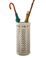 Porcelain_umbrella_stand