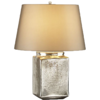Jolie-table-lamp