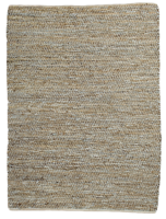 Metallic-suede-hemp-rug-serena-lilly