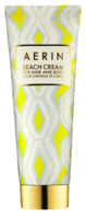 Aerin-beach-cream