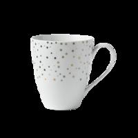 Dots-mug