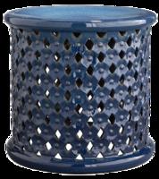 Table-wisteria
