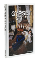 Gypset-style-assouline