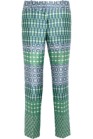 Jcrew-cafe-prints-wool-silk-pants-net-a-porter