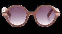 Elizabeth-and-james-wooster-sunglasses-shopbop