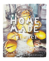 Home_made_summer