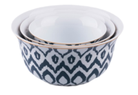 Ikat_nesting_bowls