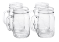 Engraveable_gift_collection_classic_glass_set