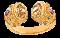 Byzantine_ring