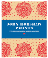 John_robshaw_prints_book
