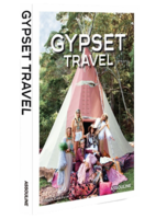 Gypset-travel