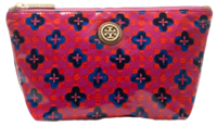 Tory-burch-small-cosmetic-case