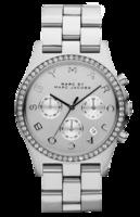 Marc-watch