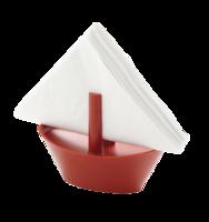 Napkin-holder