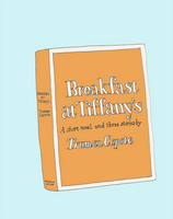 Break-fast-at-tiffanys-etsy