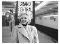 Marily-in-grand-central-art-dot-com