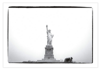 Statue-of-liberty-warhol-art-dot-com
