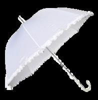 Parasol-umbrella