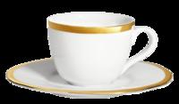 Caroline-cup-saucer-pottery-barn