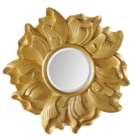 Golden-sunburst-mirror-neiman-marcus