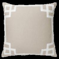 Greek-key-trim-pillow-furbish