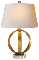 Metal-banded-table-lamp-circa-lighting