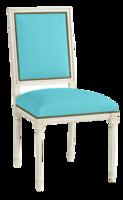Square-louis-side-chair-with-aged-brass-nailheads-ballard-designs