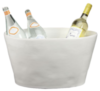 Ice-bucket-crate-barrel