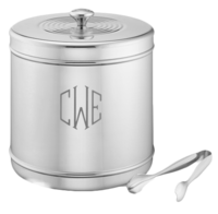 Ice-bucket-williams-sonoma