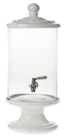 Juliska-beverage-dispenser-bloomingdales