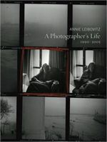 A-photographers-life-amazon