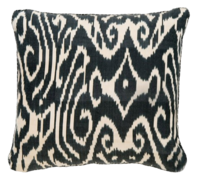 Luce-pillow-black-madeleine-weinrib