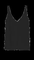 Silk-refined-tank