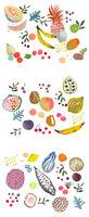 Frutti_trio