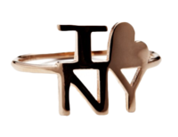 I-love-ny-ring-art-youth-society