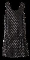 Sa-dress
