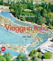 Viaggi-book