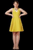 Calliope_dress